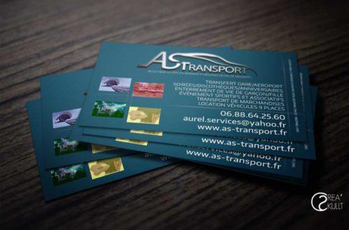 carte de visite, as transport, transport, aeroport
